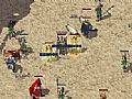 武柚传奇简单分析战士逐日剑法