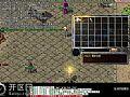 挂机游戏如何快速学会刺客龙影剑法